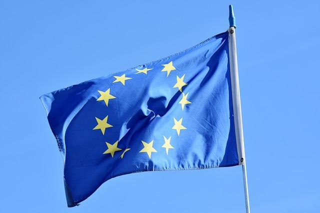 Consommateurs, l'Union européenne vous informe et vous défend