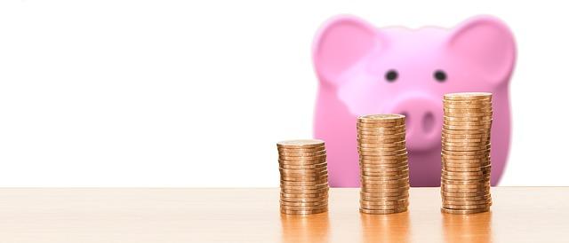 CTRC ALPC poitou budget
