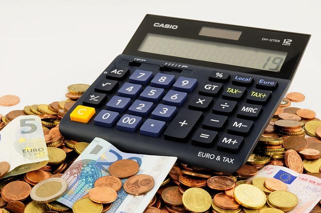 Semaine de l'argent, les CTRC et associations de consommateurs vous informent