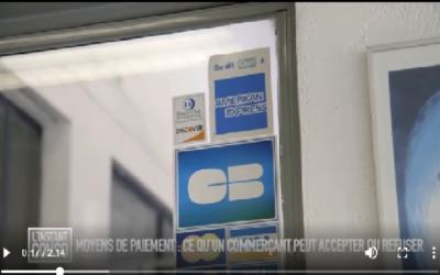 Moyens de paiement : ce qu'un commerçant peut accepter ou refuser
