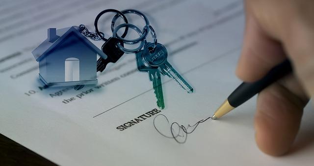 L'achat immobilier : une conférence du CTRC Bourgogne-Franche-Comté