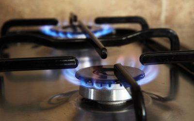 1er juillet 2023 : fin des tarifs réglementés du gaz